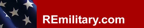 REmilitary.com